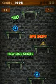 SpeedySpider