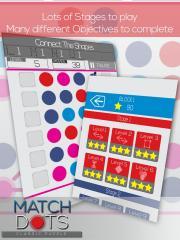Match Dots