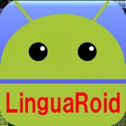 LinguaRoid