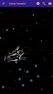 Universe's Pilot