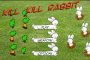 Kill Kill Rabbits