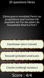 HistorySensei