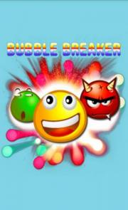 Bubble Breaker FREE
