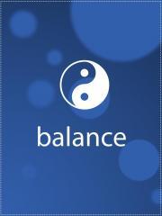 BalanceGame