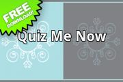 Quiz Me Now