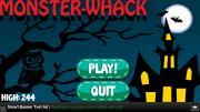 Monster Whacker
