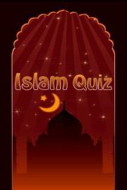 IslamicQuiz