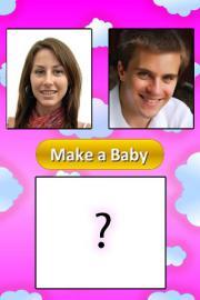 Make a Baby!