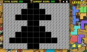 Legor 3 - Free