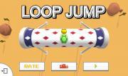 Loop Jump