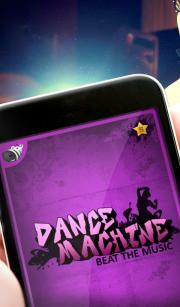 DanceMachine-BeatTheMusic