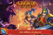 Warspear Online