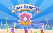 Crazy Seashells