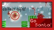 Go Santa!