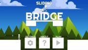 Sliding Bridge