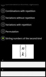 Combinatorics EN