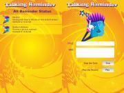 Talking Reminder Pro