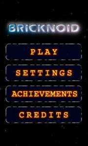 Bricknoid