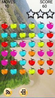 Pick some fruit