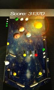 Pinball Extreme