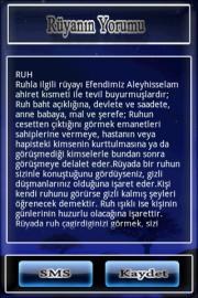 Tabir-i Ruya