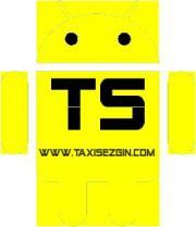 Taxi Sezgin +31 614512031 / +31 624799318