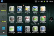 iOS Dark v2