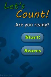 Lets Count!