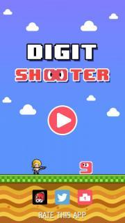 DigitShooter
