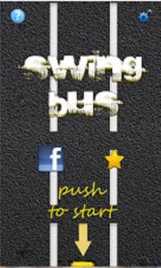 Swing Bus