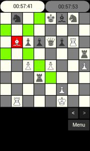 Alcatraz Chess