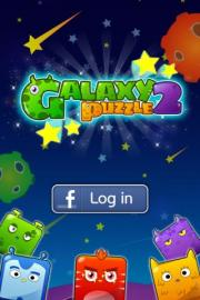 GalaxyPuzzle2