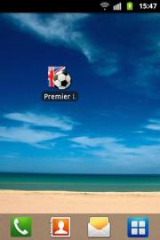 Premier League Highlights
