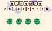 Hangman Collection