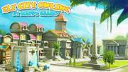 Elf City Online