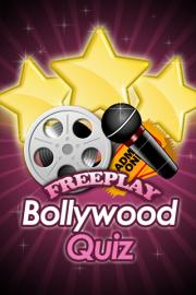 FreePlay Bollywood Quiz