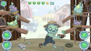 Zombie Farmer