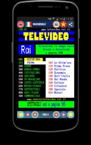 Teletext International