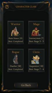 Clicker Champions