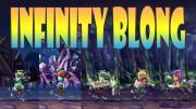 Infinity Blong