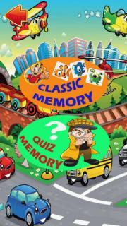 Best Memory 4 Kids