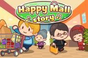HappyMallStory