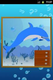 Ocean Slider FREE