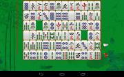 mahjong push