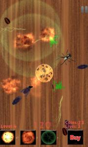 Bug Blast