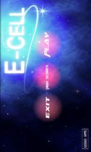 E-Cell Free