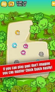 ChickQuick Free