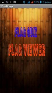 Flag-O-Fast