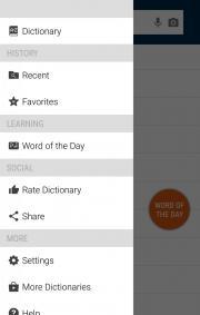 Collins English Dictionary - Complete & Unabridged