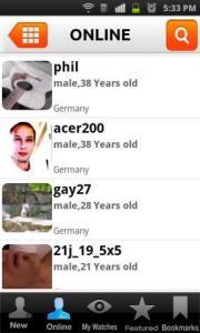 gaychatnow
